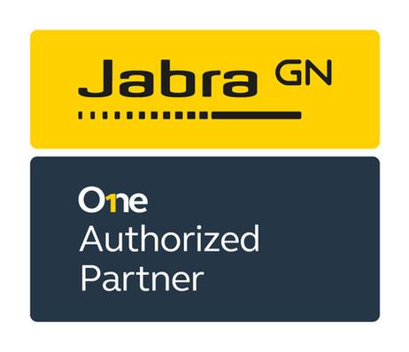 jabra_gn_rgb_one_pp_authpart_port_72dpi.