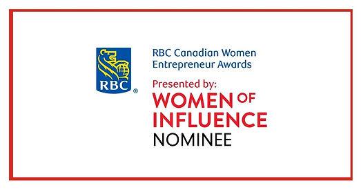 RBC WOMAN OF INFLUENCE NOMINEE.jpg
