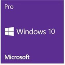 Microsoft Windows 10 Pro 64-bit License