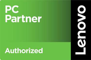 LenovoEmblem_PCPartner_Authorized.png