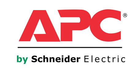 apc-logo-2-removebg-preview.png