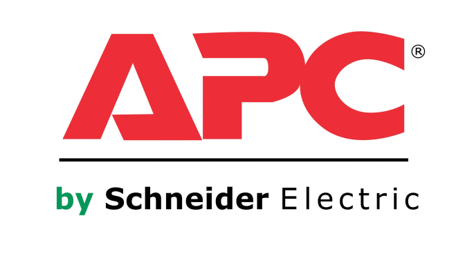 apc-logo-2-removebg-preview.png
