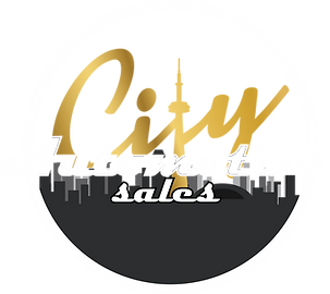 City Automotive Logo