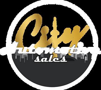 City Automotive Logo