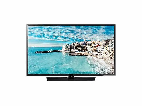 "Samsung HG40NJ470MF 470 Series - 40"" LED TV - Full HD"