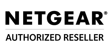 NETGEAR_Authorized_Reseller_Logo_blk.jpg