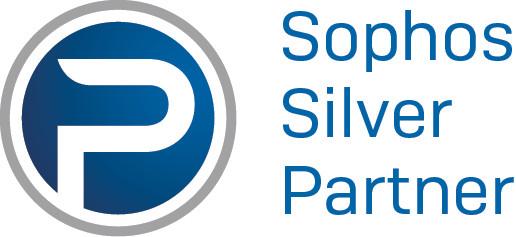 sophos_silver_partner_icon_cmyk.jpg