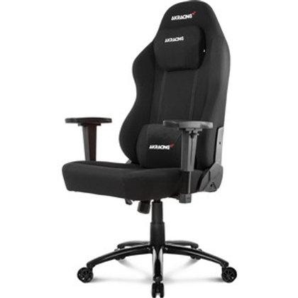 AKRACING Office Series Opal Chair