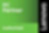 LenovoEmblem_PCPartner_Authorized.png