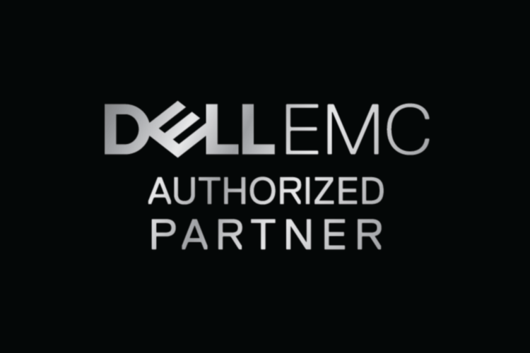 Dell Authorized.png