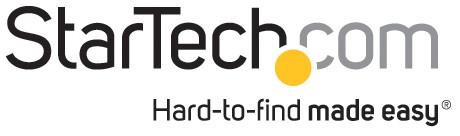 StarTech.com_logo_tag_registered_rgb.jpg