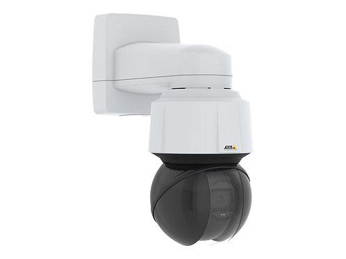 Q6125-LE PTZ Network Camera 60Hz - network surveillance camera