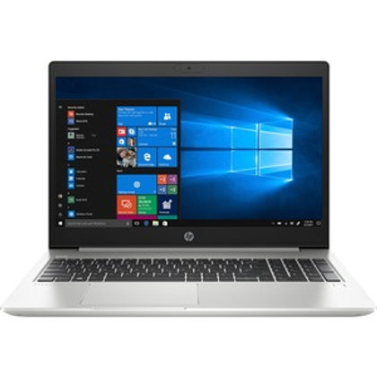 "HP ProBook 450 G7 15.6"" Notebook - 1920 x 1080 - Intel Core i5 (10th Gen) i5-102"
