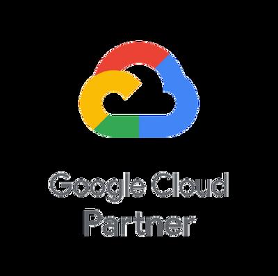 GC-Partner-no_outline-V-removebg-preview