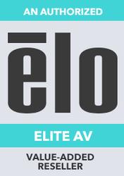 ELO.png