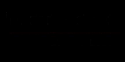 NETGEAR_Authorized_Reseller_Logo_blk-rem