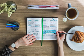 writing-down-goals.jpg