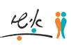 לוגו מרכז אישי_edited.png