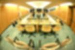 UNCC pictures_4.jpg