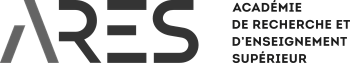 Ares-logo_BW.png