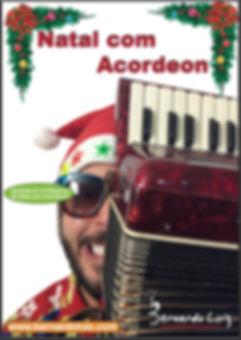 NAtal com Acordeon.jpg