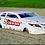 Thumbnail: Zero Drag Racer - Camry