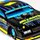 Thumbnail: Hitman - Monte Carlo