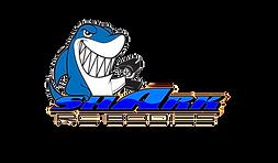shark3 copy.png