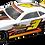 Thumbnail: Hammerhead - Camaro