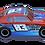 Thumbnail: Judge - GTO