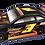 Thumbnail: Caddy Shack - Caddy CTS