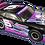 Thumbnail: Joker- Camaro