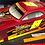 Thumbnail: Hat Trick - Challenger