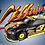 Thumbnail: Villain - Mustang
