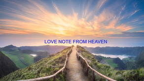 Love Letter from Heaven    48