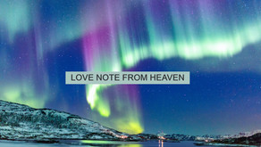 Love Letter fro Heaven    49
