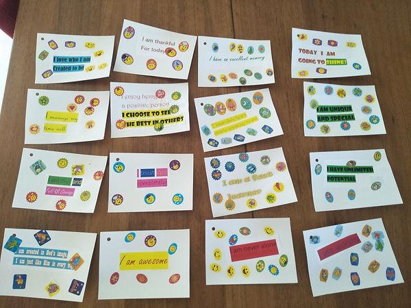 affirmation cards 1.jpg