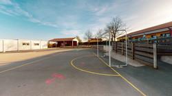 Ecole-Garage(1).jpg