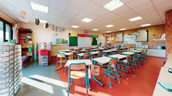 Ecole-Office(2).jpg