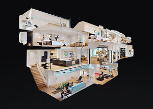 MP_RealEstate-dollhouse.jpg