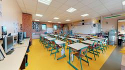 Ecole-Office(4).jpg
