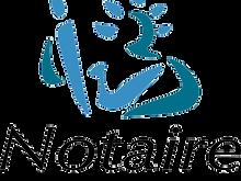 office-notarial-de-betton-1536_cli_vitri