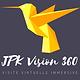 JPK Vision (2).png