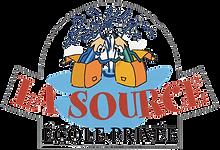Logo_Ecole_La_Source-removebg-preview.pn