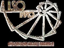 LSO_L_agence_immobilière-Logo-removebg-p