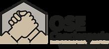 Ose-conciergerie-logo-82.png