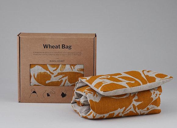 Blasta Henriet Wheat Bag -Yellow