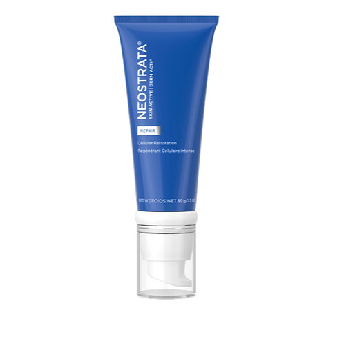 Neostrata® Skin Active Repair Cellular Restoration