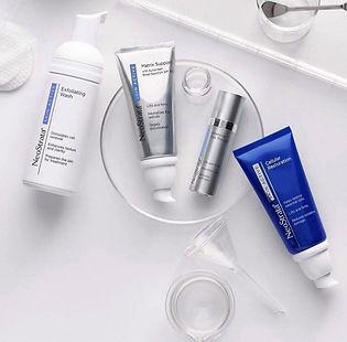 Neostrata Skincare