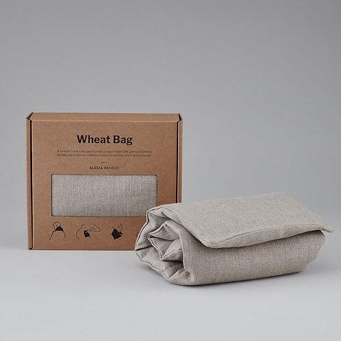 Blasta Henriet Wheat Bag - Plain